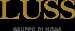luss moda logo