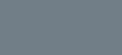 luss textile logo